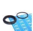 OEM Dichtungssatz, Bremssattel 11.0441-4810.2 von ATE für BMW