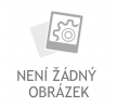 ATE Sada na opravy brzdový třmen MERCEDES-BENZ