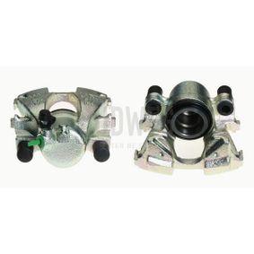 Brake Caliper 343230 PUNTO (188) 1.2 16V 80 MY 2006