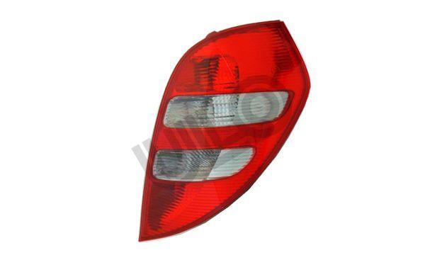 ULO  1005002 Combination Rearlight