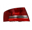 OEM Combination Rearlight ULO 1941912 for AUDI