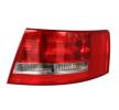 ULO 1007002 Zadní světla AUDI R8 rok 2015