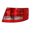 OEM Combination Rearlight ULO 1941913 for AUDI