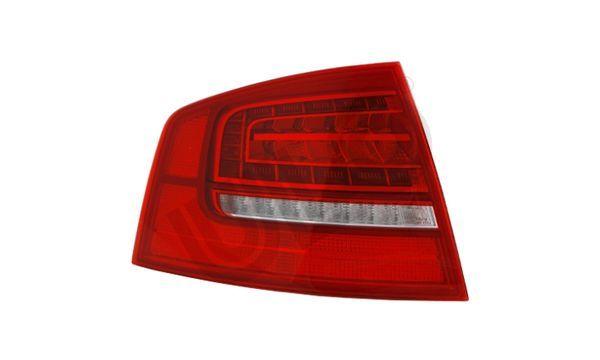 ULO  1044001 Combination Rearlight