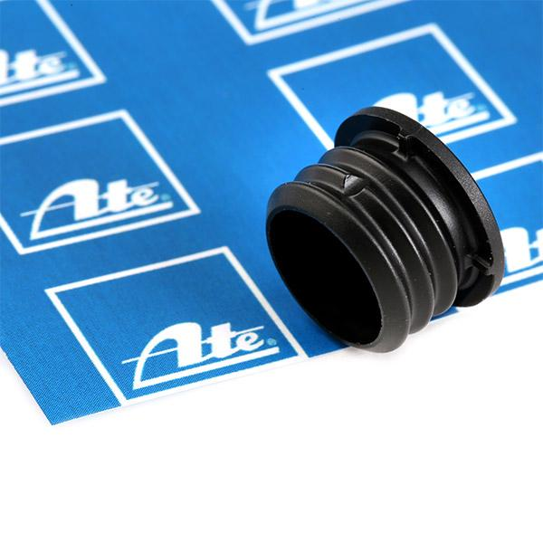 Sealing- / Protection Plugs ATE 11.8190-0067.1 expert knowledge