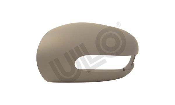 ULO  3037025 Cover, outside mirror
