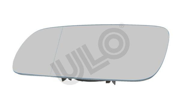 ULO  3042021 Spiegelglas, Außenspiegel