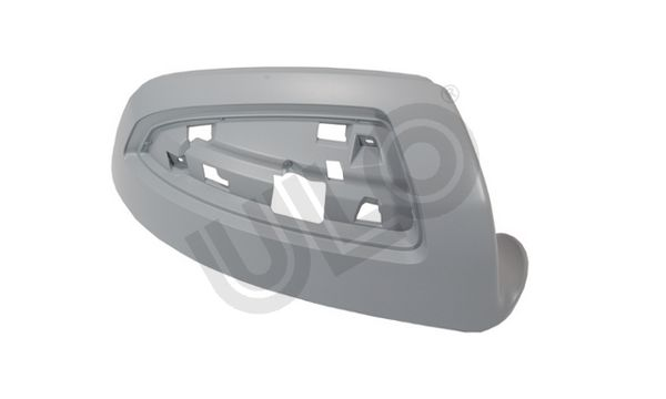 ULO  3099008 Cover, outside mirror