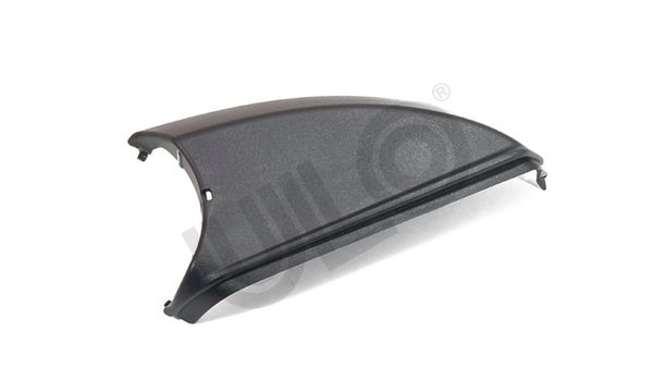 ULO  3099017 Cover, outside mirror
