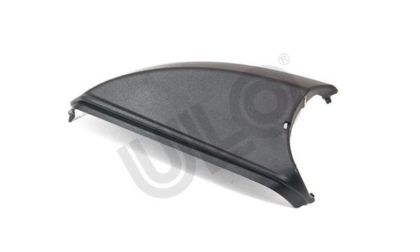 ULO  3099018 Cover, outside mirror