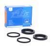 OEM Dichtungssatz, Bremssattel ATE 250051 für CHEVROLET