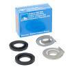 ATE 13.0441-3817.2 Bremssattel Reparatursatz MERCEDES-BENZ E-Klasse Bj 2012