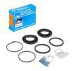 VW KARMANN GHIA Dichtungssatz, Bremssattel: ATE 250076