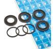 OEM Dichtungssatz, Bremssattel ATE 250081 für CHEVROLET