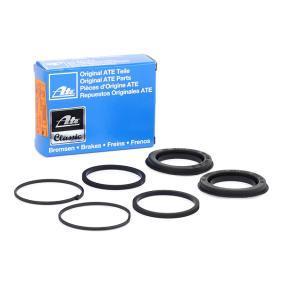 ATE  13.0441-4205.2 Dichtungssatz, Bremssattel