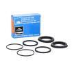 Dichtungssatz, Bremssattel ATE 13044142052 (13.0441-4205.2)
