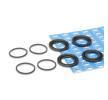OEM Dichtungssatz, Bremssattel ATE 13044144082