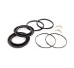 OEM ATE 13.0441-4801.2 BMW 6 Series Brake caliper seals kit