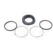 OEM Gasket Set, brake caliper ATE 250107 for BMW