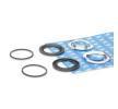 OEM Dichtungssatz, Bremssattel ATE 250126 für CHEVROLET