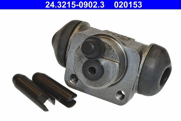 ATE  24.3215-0902.3 Radbremszylinder