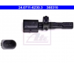 OEM ATE 24.0711-6230.3 VW POLO ABS Sensor