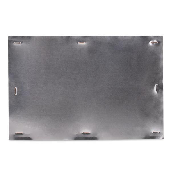 Hitzeschutzblech HJS 90 60 3151 Bewertung