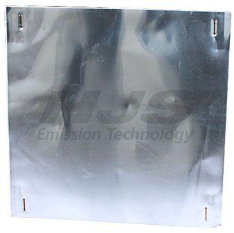 Hitzeschutzblech HJS 90 60 3151 4012588149466