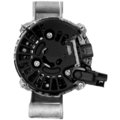 Generator DELCO REMY DRA4144 Bewertung