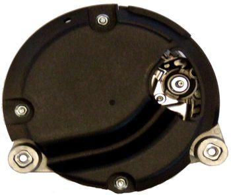 Generator DELCO REMY DRA4237 Bewertung