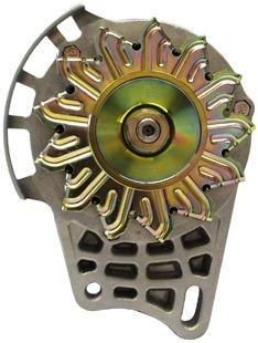 Generator DELCO REMY DRA9501 Bewertung
