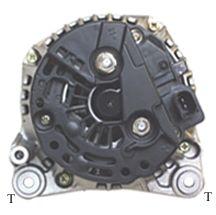 Alternador gerador DRB1860 DELCO REMY DB2970 de qualidade original