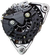 Lichtmaschine DRB2750 DELCO REMY DB3860 in Original Qualität