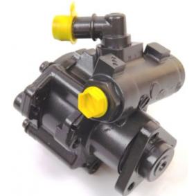 Power steering pump with OEM Number 32416756582