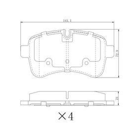 Хидравлична помпа, кормилно управление DSP254 25 Хечбек (RF) 2.0 iDT Г.П. 2000