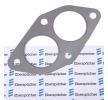 EBERSPÄCHER Dichtung, Abgasrohr 12.296.901 für AUDI 80 (81, 85, B2) 1.8 GTE quattro (85Q) ab Baujahr 03.1985, 110 PS