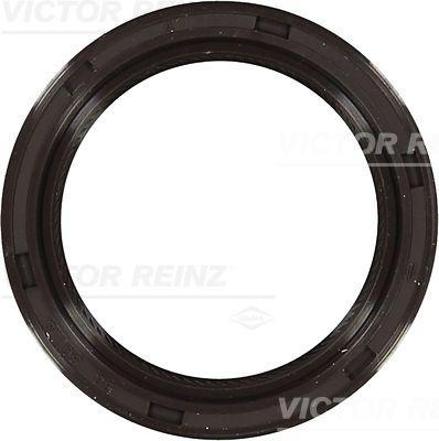 REINZ  81-53256-00 Wellendichtring, Kurbelwelle Innendurchmesser: 38mm, Ø: 50mm