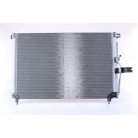 Kondensator, Klimaanlage Art. Nr. 94232 120,00€