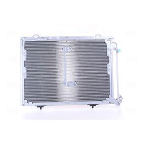 Kondensator, Klimaanlage Art. Nr. 94284 120,00€