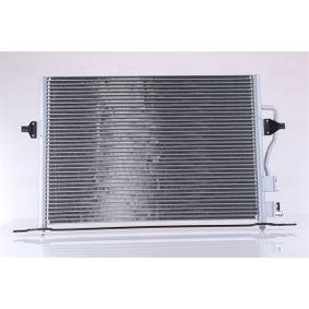 Kondensator, Klimaanlage Art. Nr. 94308 120,00€