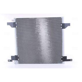 Kondensator, Klimaanlage Art. Nr. 94390 120,00€