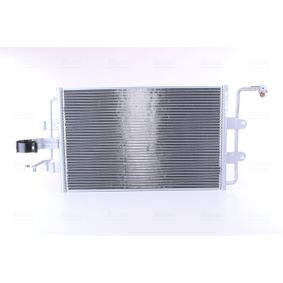 Kondensator, Klimaanlage Art. Nr. 94522 120,00€
