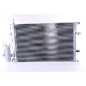 Kondensator, Klimaanlage Art. Nr. 94525 120,00€