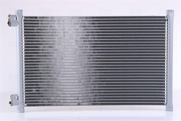 Klimakondensator 94533 NISSENS 94533 in Original Qualität