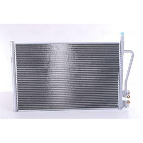 Kondensator, Klimaanlage Art. Nr. 94587 120,00€