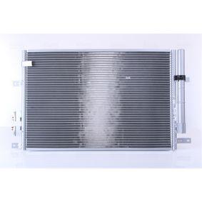Kondensator, Klimaanlage Art. Nr. 94871 120,00€