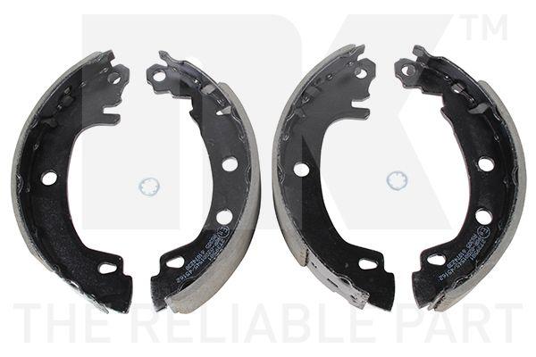 Bremsbacken 2739581 NK 2739581 in Original Qualität