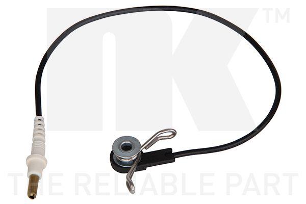 Sensor de Desgaste de Pastillas de Frenos 280056 NK 280056 en calidad original