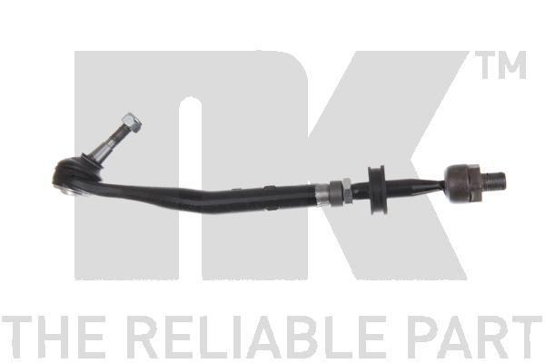 NK  5001517 Rod Assembly