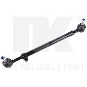 NK  5003304 Rod Assembly Length: 322mm